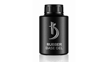 KODI rubber base for gel polish, 35 мл