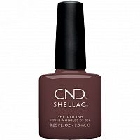 Гель лак  CND SHELLAC ARROWHEAD #92449, 7.3 мл